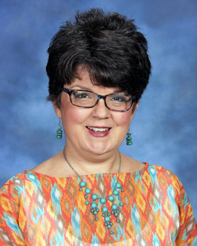 Tracy McClellan - Bookkeeper